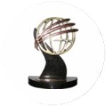 Prêmio ABRADEE 2015 (Avaliação pelo Cliente)