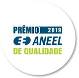 Prêmio ANEEL de Qualidade 2019