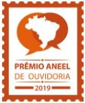 Prêmio ANEEL de Ouvidoria 2019